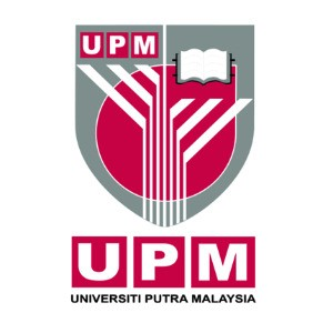 马来西亚博特拉大学