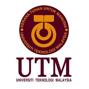 马来西亚工艺大学