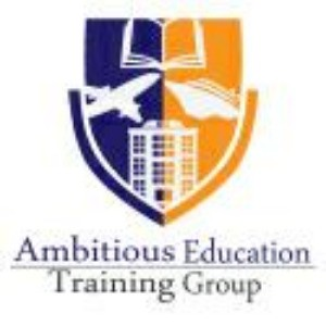 Ambitious Academy