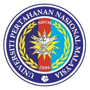 Universiti Pertahanan National Malaysia (UPNM)