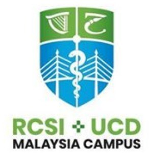 RCSI & UCD Malaysia Campus or Royal College of Surgeons in Ireland & University College Dublin Malaysia Campus (formerly Penang Medical College)