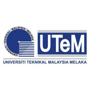 马六甲马来西亚技术大学