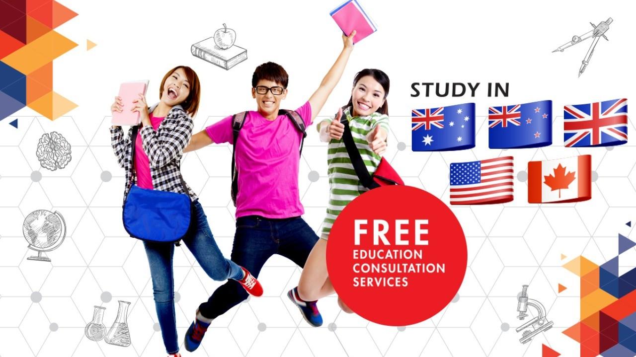 AECC GLOBAL MALAYSIA