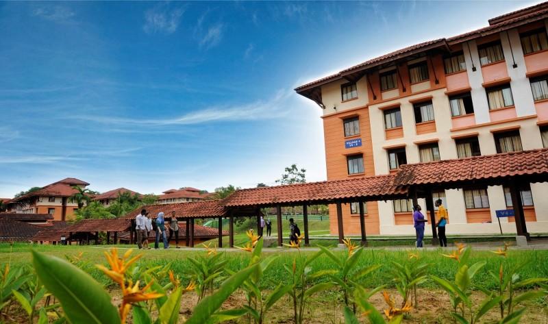 Student's Hostel