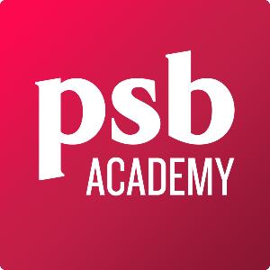 PSB 学院