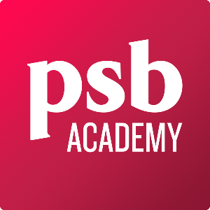 PSB Academy Singapore