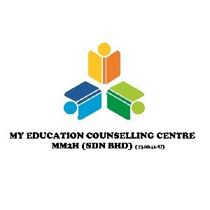 MY EDUCATION COUNSELLING CENTRE