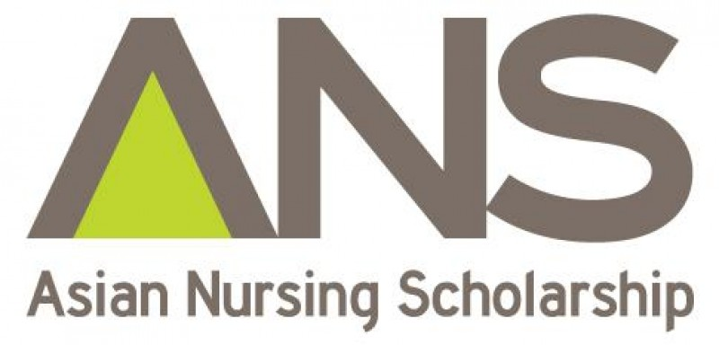 Asian Nursing Scholarship(ANS)