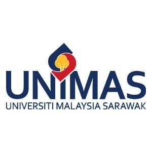 马来西亚砂拉越大学