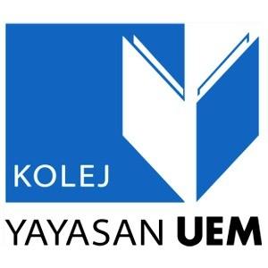 UEM基金会学院