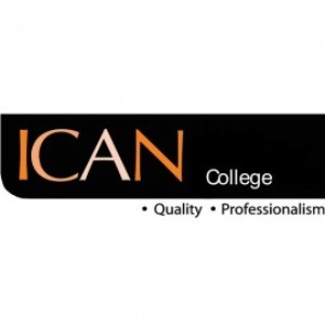 ICAN College