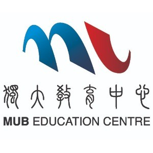 MUB EDUCATION CENTRE