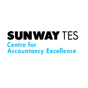 Sunway TES Centre for Accountancy Excellence