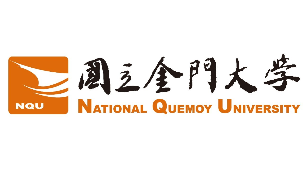 National Quemoy University