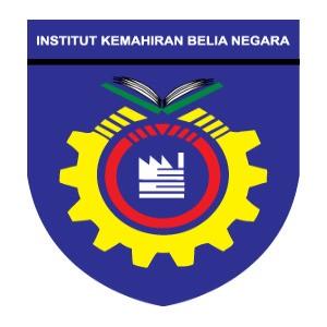 Institut Latihan Kemahiran Belia dan Sukan (ILKBS)