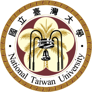 National Taiwan Univerisity
