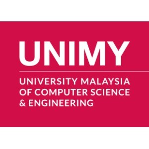 University Malaysia of Computer Science & Engineering (UNIMY)
