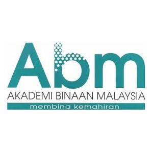 Akademi Binaan Malaysia (ABM)