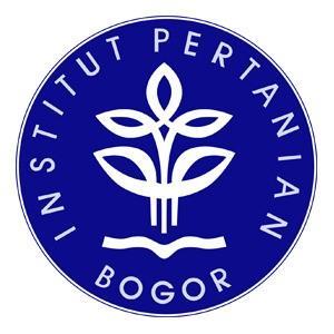 Institut Pertanian
