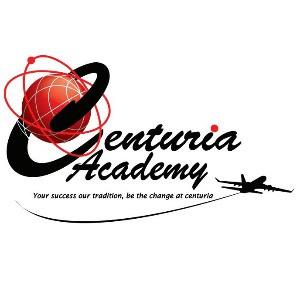 Centuria Academy Sdn Bhd
