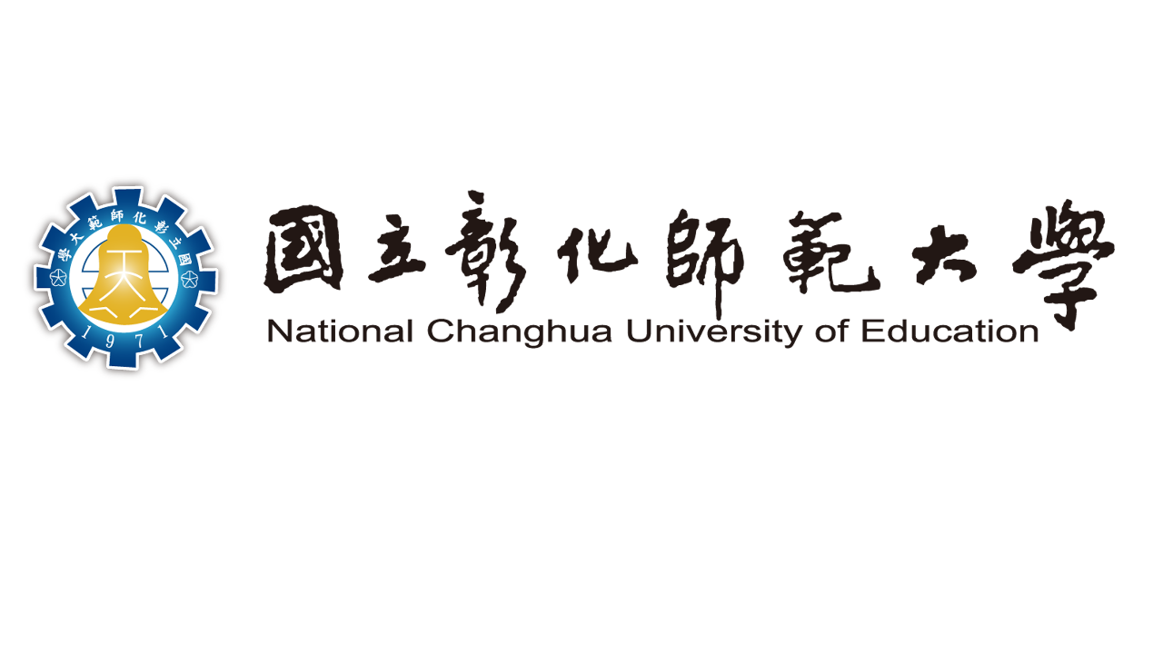 National Changhua University of Education