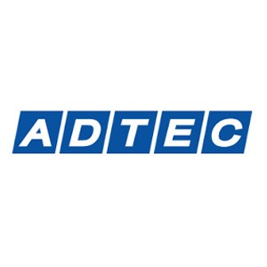 Pusat Latihan Teknologi Tinggi (ADTEC)