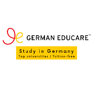 GERMAN EDUCARE