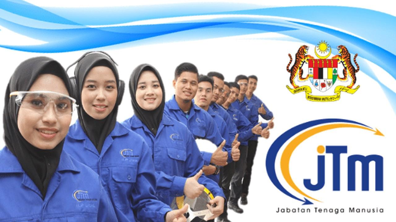 Institut Latihan Perindustrian (ILP)
