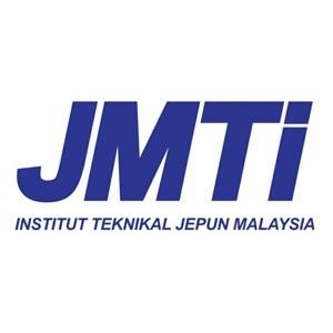 Institut Teknikal Jepun Malaysia (JMTI)