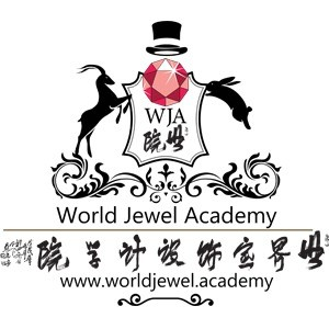 World Jewellery Design Academy