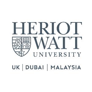 赫瑞·瓦特大学马来西亚校区