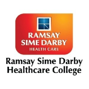 RAMSAY SIME DARBY HEALTHCARE EDUCATIONAL SERVICES