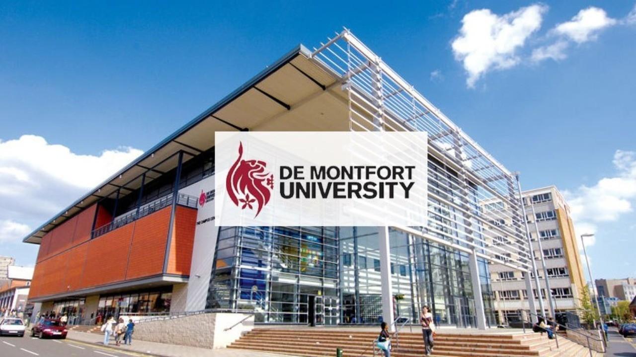De Montfront University