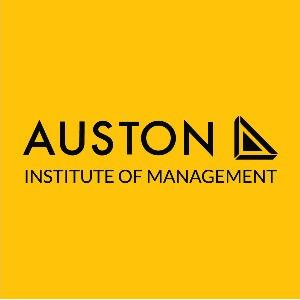 Auston Institute of Management