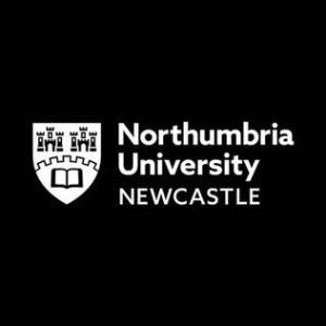 诺森比亚大学