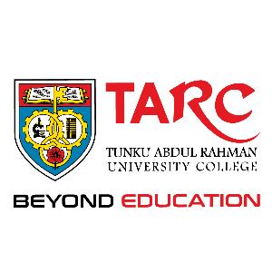 Tunku Abdul Rahman University College (TAR UC)