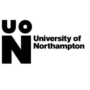 北安普顿大学