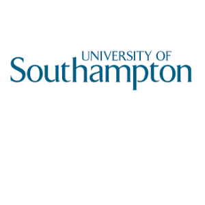 南安普敦大学