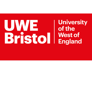 University West of England,Bristol