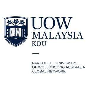 UOW 马来西亚伯乐