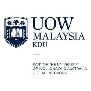UOW Malaysia KDU