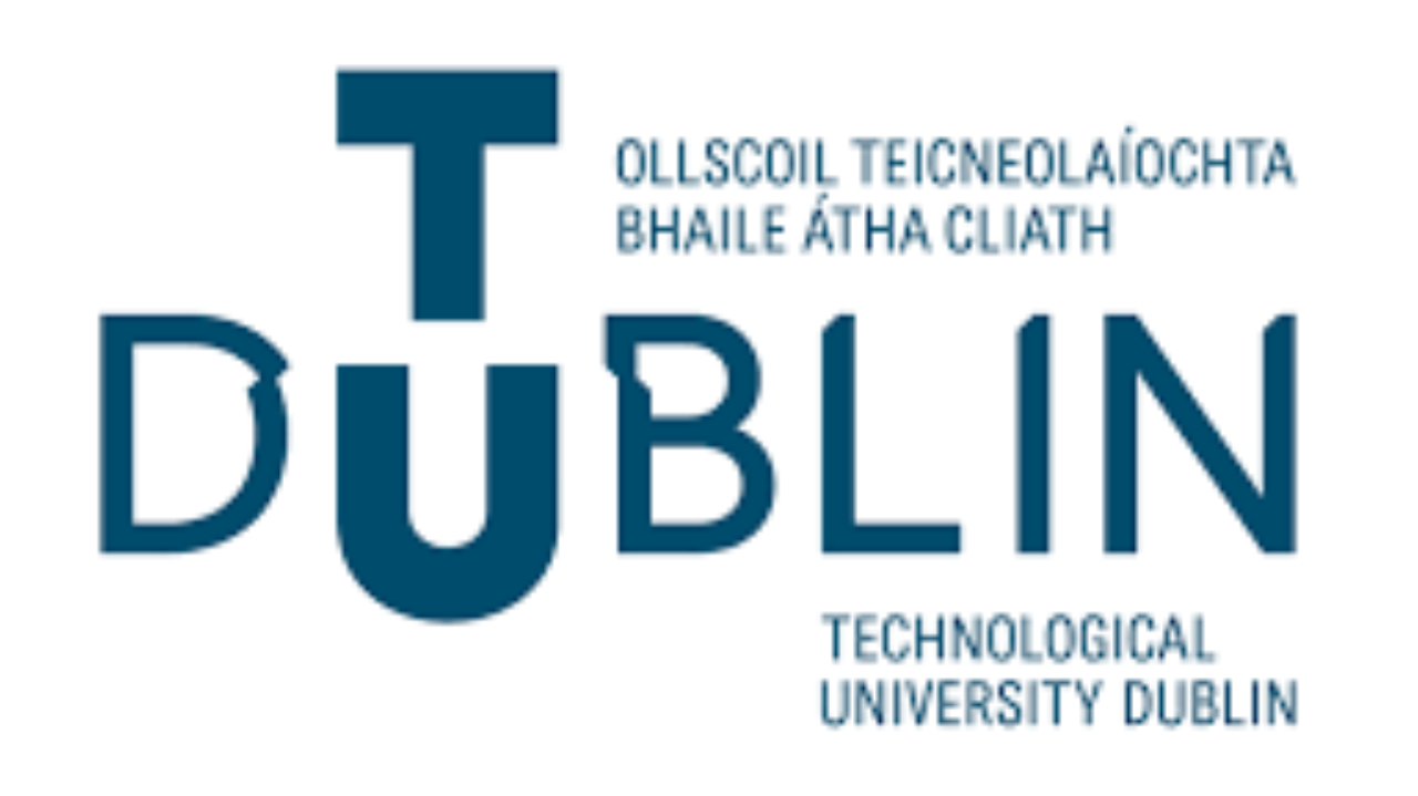 Technical University Dublin
