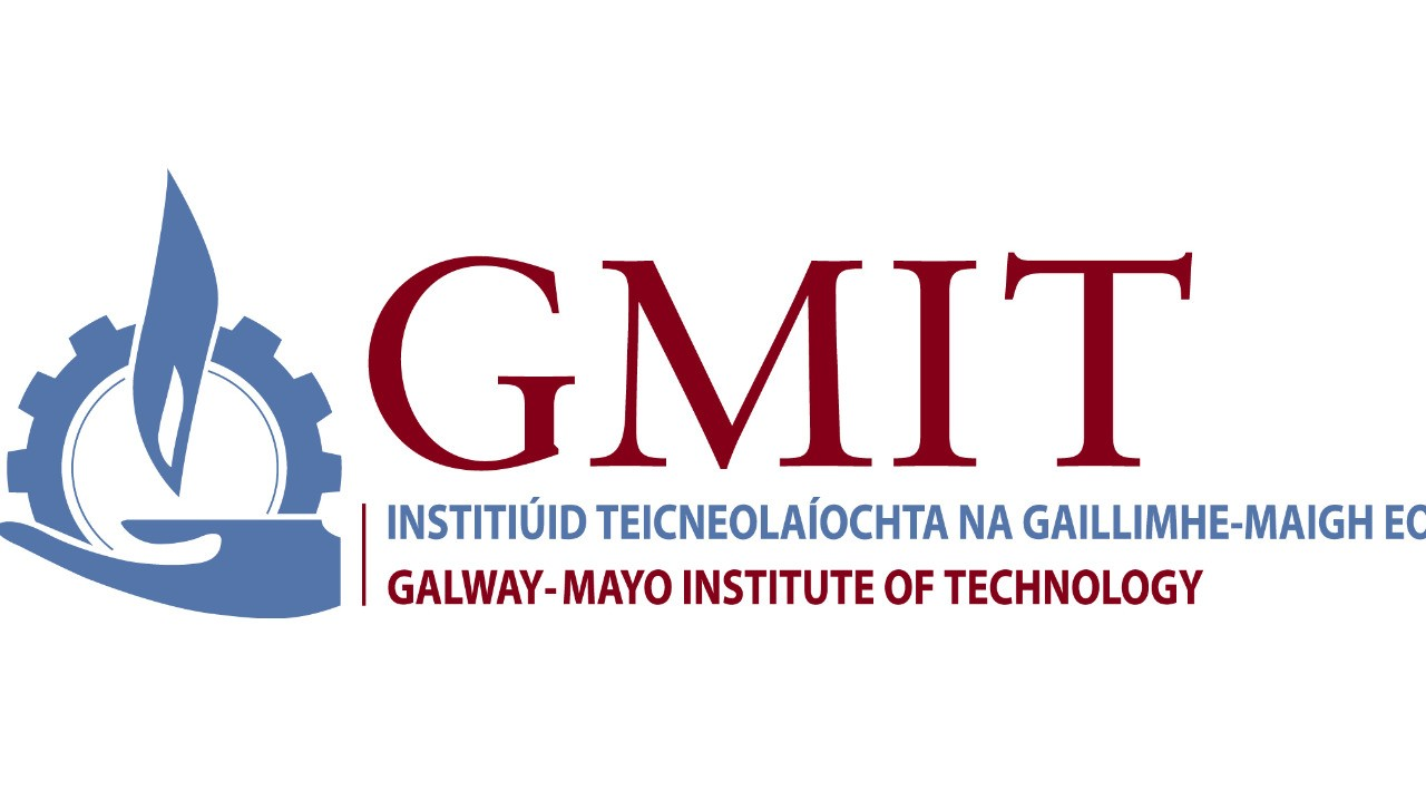 GalwayMayo Institute of Technology