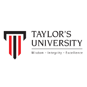 Taylor's University & Taylor's College