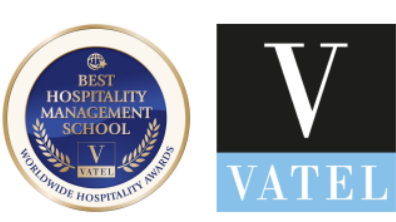 Vatel Hotel & Tourism Business School (Suzhou)