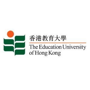The Education University of Hong Kong