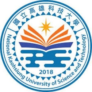 National Kaohsiung University of Science and Technology