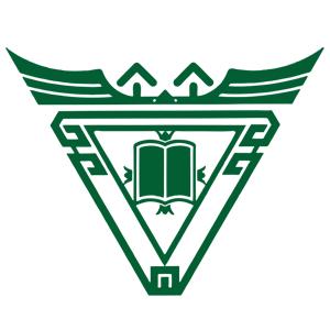 Aletheia University