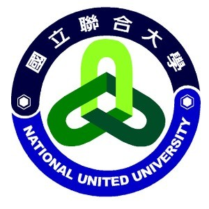 National United University