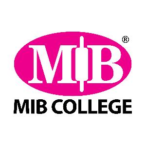 MIB 学院